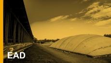 Fundamentos del Biogas: Producción y el uso energético